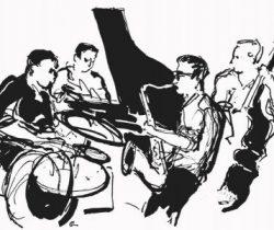 Savner du tidligere tiders populær musik?